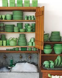 gr-cupboard
